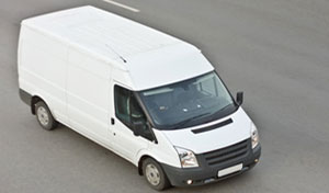 Cheap Van Lease